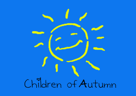 Children of Autumn Foundation